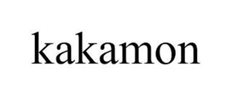 KAKAMON