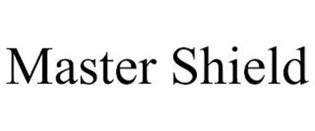 MASTER SHIELD
