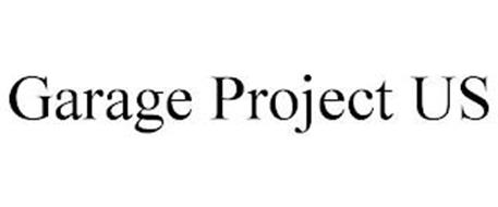 GARAGE PROJECT US
