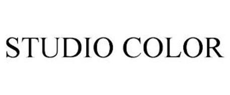 STUDIO COLOR