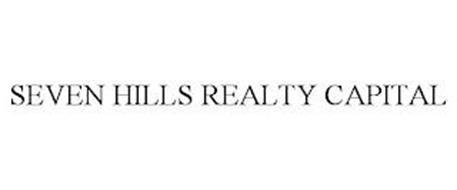 SEVEN HILLS REALTY CAPITAL
