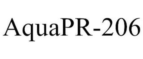 AQUAPR-206