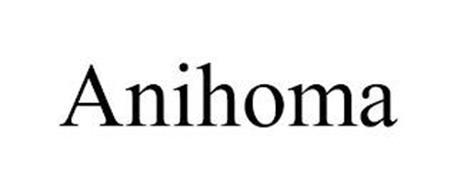ANIHOMA
