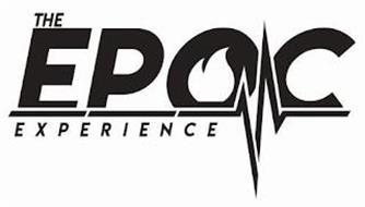 THE EPOC EXPERIENCE