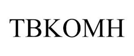 TBKOMH