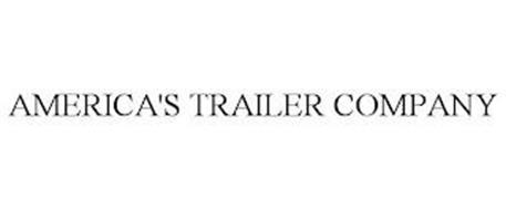 AMERICA'S TRAILER COMPANY