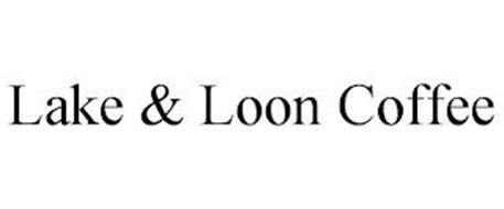 LAKE & LOON COFFEE