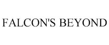 FALCON'S BEYOND