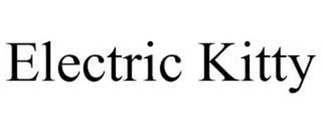 ELECTRIC KITTY