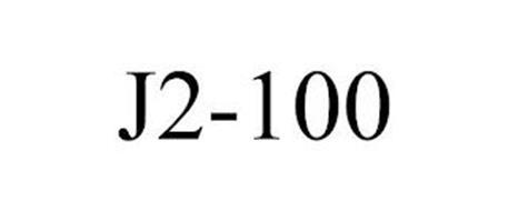 J2-100