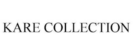 KARE COLLECTION