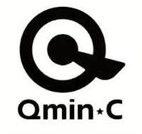 QMIN C