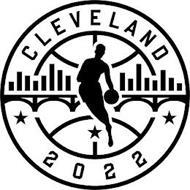 CLEVELAND 2022