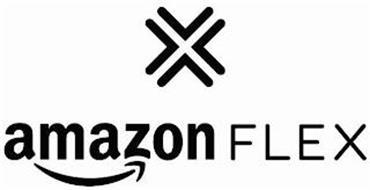 X AMAZON FLEX