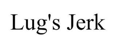 LUG'S JERK