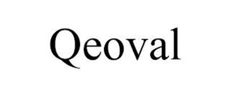 QEOVAL