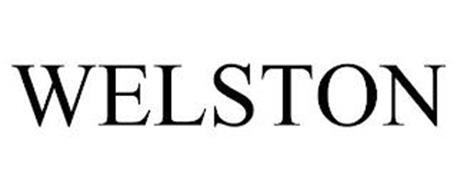WELSTON
