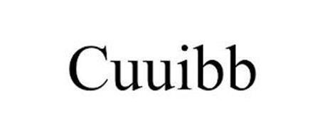 CUUIBB