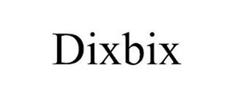 DIXBIX