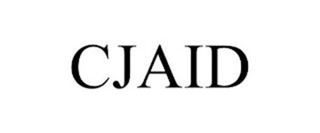 CJAID