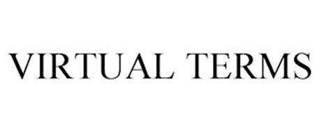 VIRTUAL TERMS