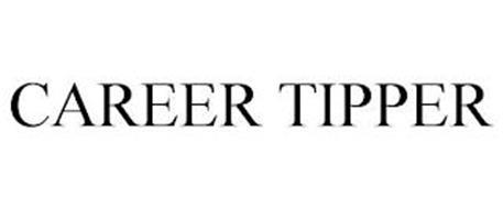 CAREER TIPPER