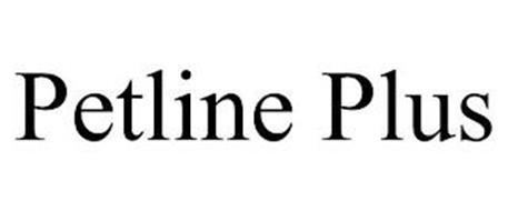 PETLINE PLUS