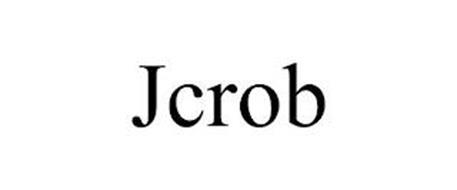 JCROB