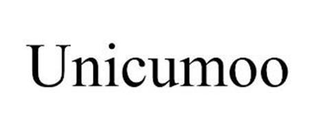 UNICUMOO