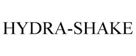 HYDRA-SHAKE