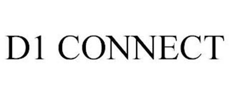 D1 CONNECT