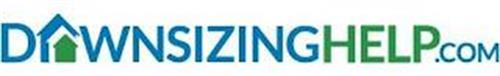 DOWNSIZINGHELP.COM