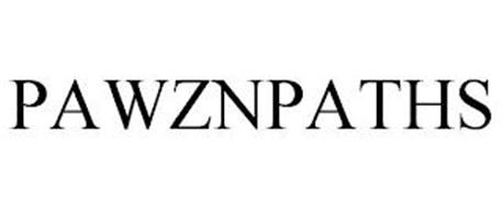 PAWZNPATHS