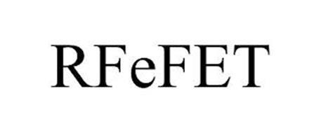 RFEFET
