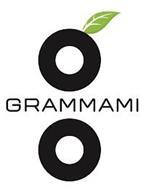 GRAMMAMI