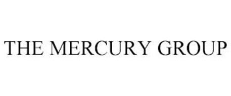 THE MERCURY GROUP