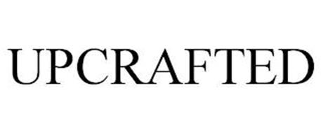 UPCRAFTED