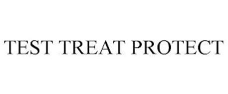 TEST TREAT PROTECT