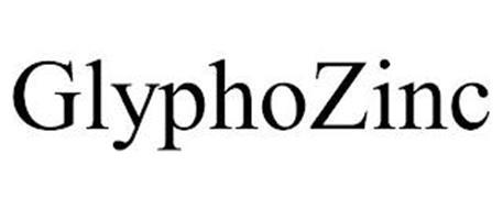 GLYPHOZINC