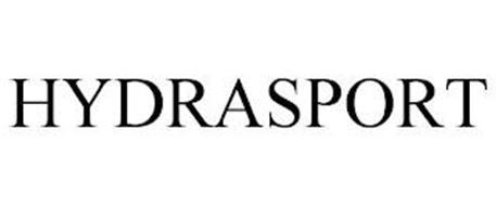 HYDRASPORT