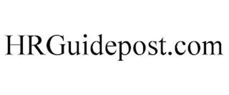 HRGUIDEPOST.COM