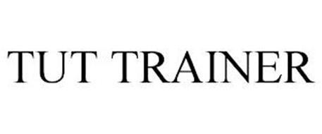 TUT TRAINER