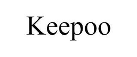 KEEPOO