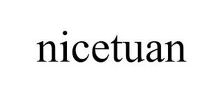 NICETUAN