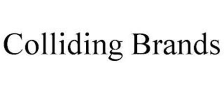 COLLIDING BRANDS