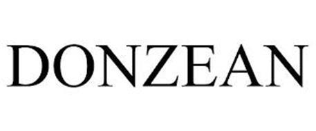 DONZEAN