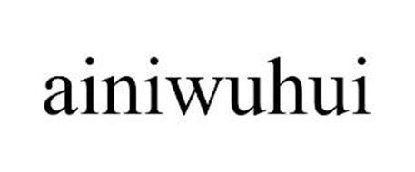 AINIWUHUI