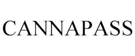 CANNAPASS
