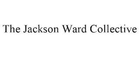 THE JACKSON WARD COLLECTIVE