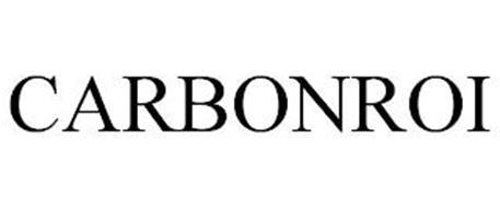 CARBONROI